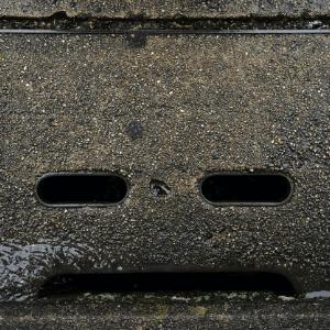 車の洗車など(MARVELOUS-J使用後)